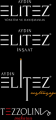 AYDIN ELİTEZ LTD. ŞTİ