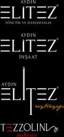 AYDIN ELİTEZ LTD. ŞTİ