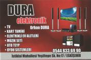 DURA ELEKTRONİK