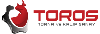 TOROS TORNA